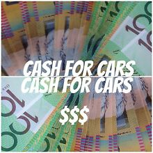 Cash For Scrap Cars Ipswich Ipswich City Preview