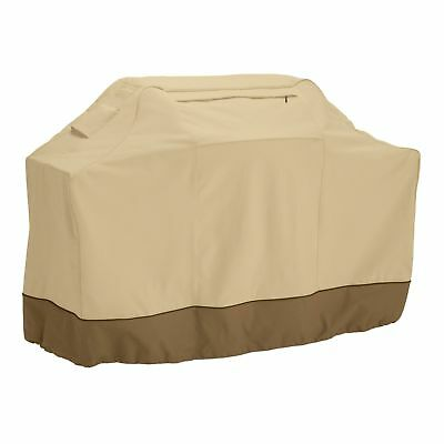 Classic Accessories 73912  Veranda Grill Cover - Durable BBQ