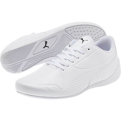 drift cat 7s ultra shoes men shoe