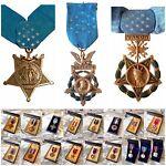 medal_mulisha_store
