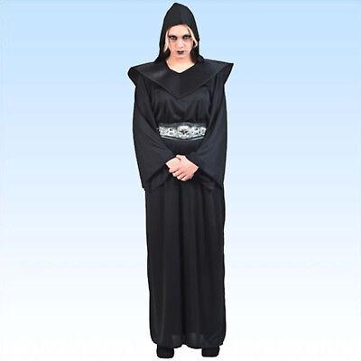 Faschingskostüm Vollstreckerin Größe 38/42 Halloween Kostüm Henker Fasching