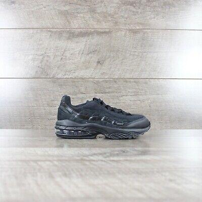Nike Air Max 95 In Black RRP £55
