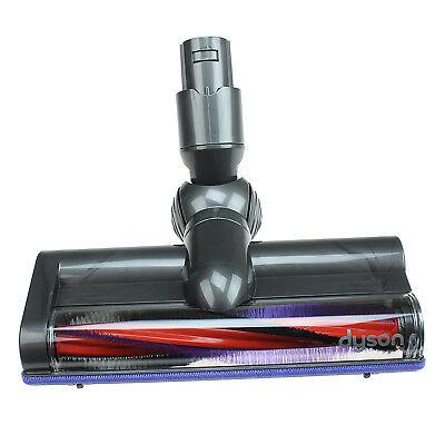 Dyson carbon fibre floor tool review dyson dc 08 все запчасти