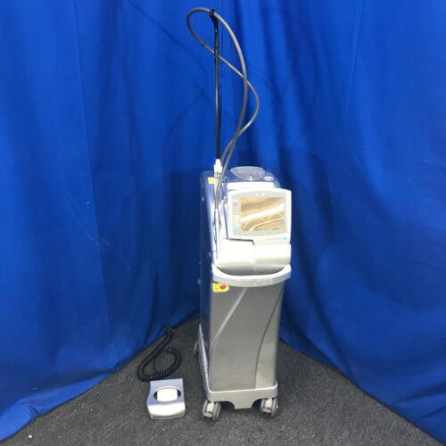 Biolase Waterlase MD Dental Laser for All-Tissue Surgery: 2 Hand Pieces & Tips