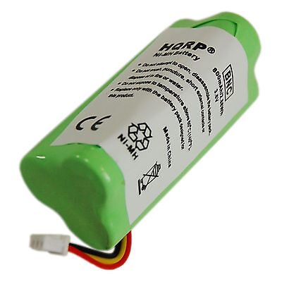 Battery Pack For Motorola Symbol Ds-6878 Ds6878 Li-4278 Li4278 Barcode Scanners