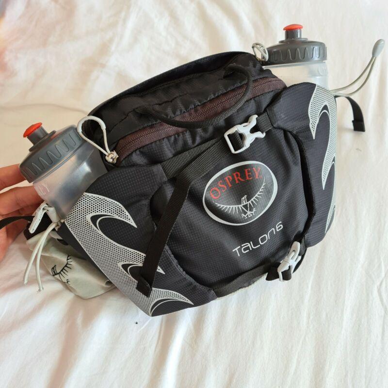 Osprey Talon 6 Waist Bag