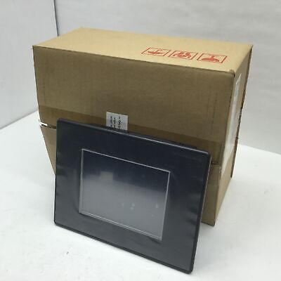 New Automation Direct Ea7-tcl15621b024 Hmi Touch Screen C-more 6 Color 320x240