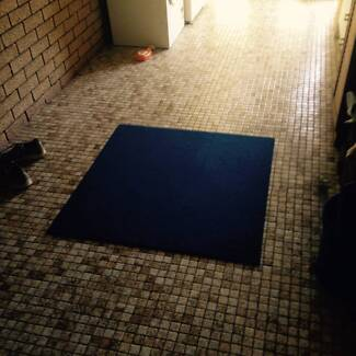 Carpet Squares 1m x 1m Belmont Brisbane South East Preview