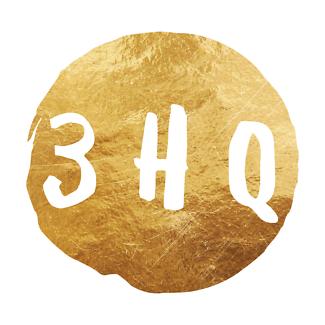 Get Active @ 3HQ