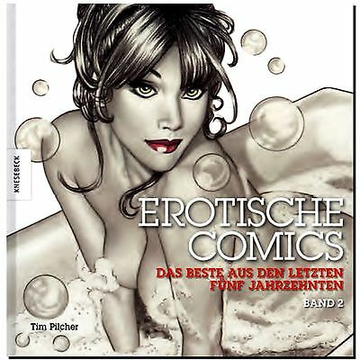 erotische bildgeschichten beste zeichnung