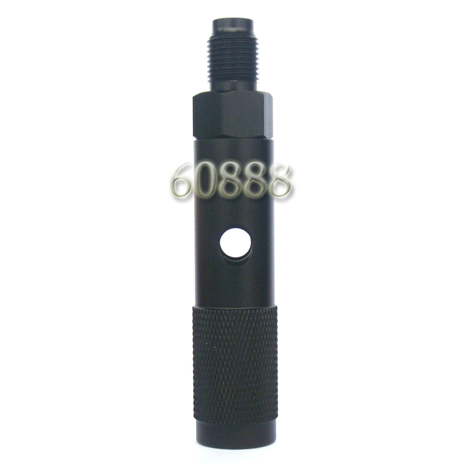 Paintball Quick Change Adapter 25x co2 cápsulas 12g