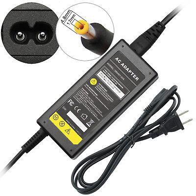 Battery Charger for HP Compaq Presario V2000 V5000 NEW Battery Power Supply Cord