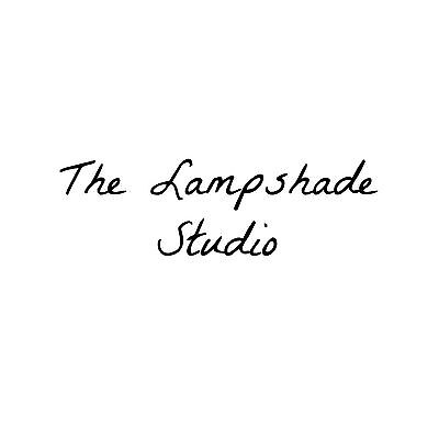 The Lampshade Studio