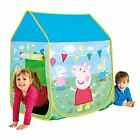 Disney Outdoor Play Tents