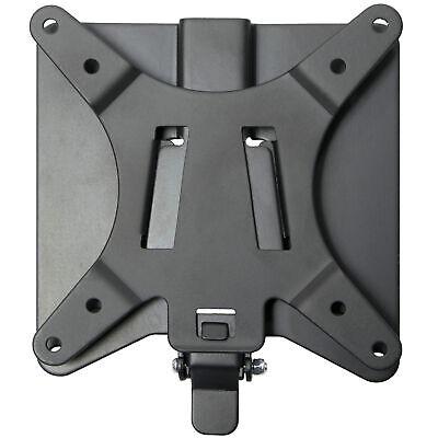 VIVO Adapter VESA Mount Bracket Kit / Stand Attachment and W