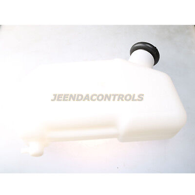 Water Coolant Tank Expansion Tank For Bobcat 763 773 7753 843 1600 2000 S130