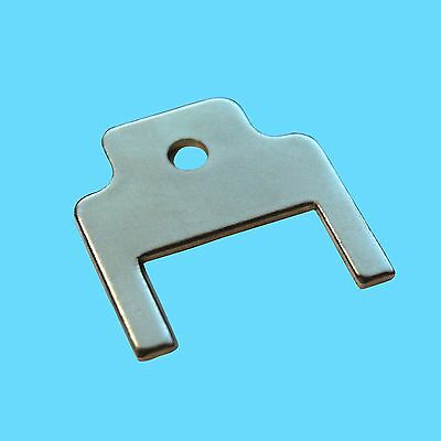 770301 Paper Towel And Toilet Tissue Dispenser Key 1 Pc