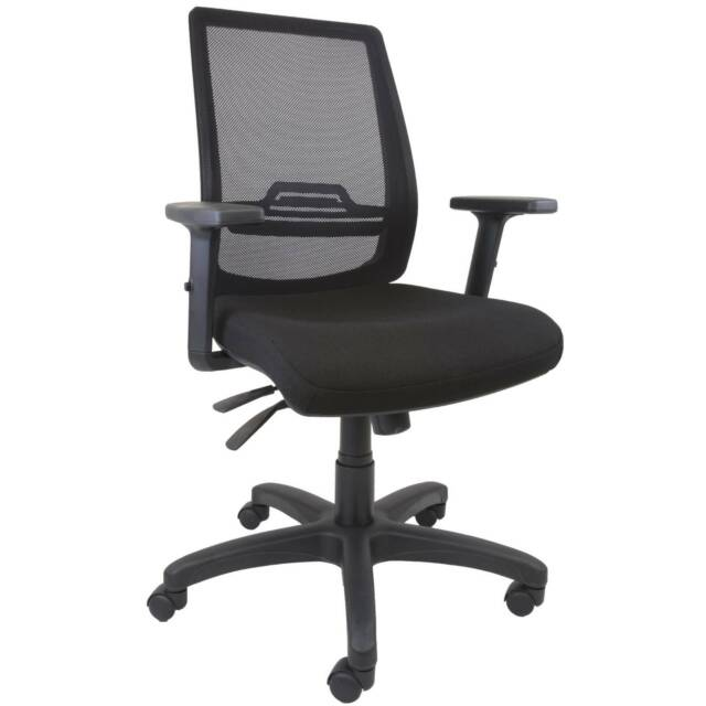 Commercial Grade Office Chairs For Home Office IN STOCK