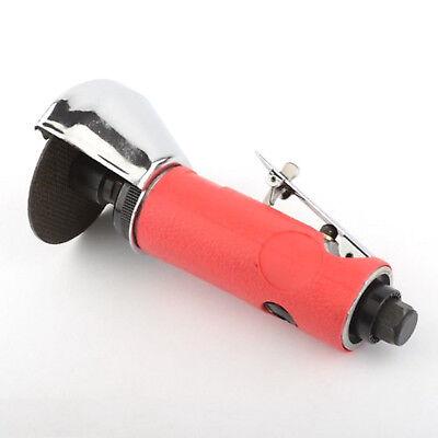 """3"""" Cut Off Tool / Pneumatic Air High Speed Power Metal Cutting Cutter"""