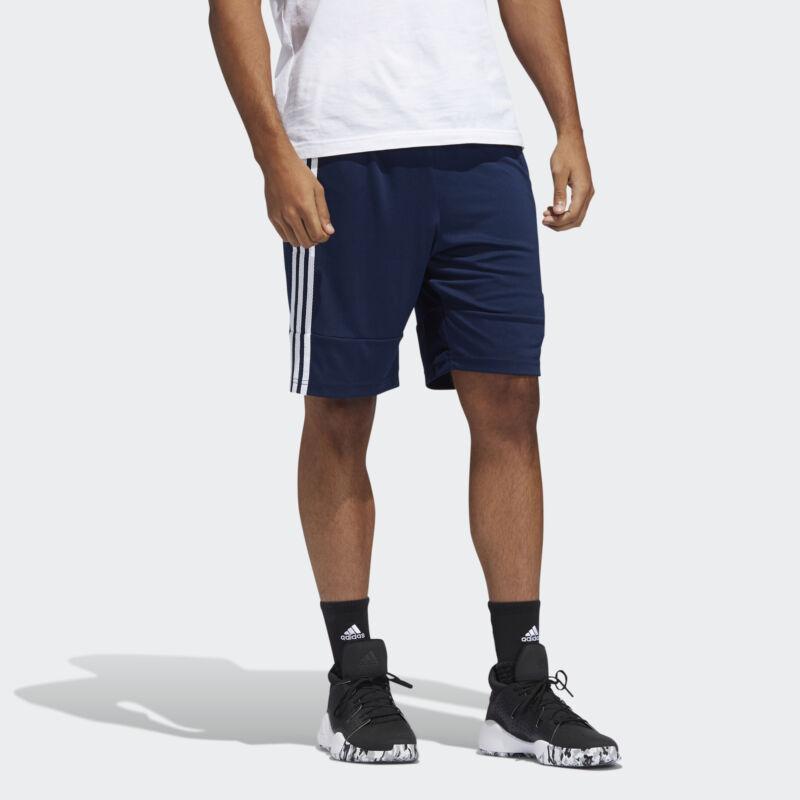 adidas 3G Speed X Shorts Men