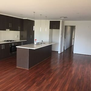 House for rent Seaton Seaton Charles Sturt Area Preview