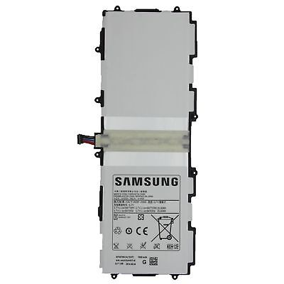Samsung Galaxy tablet Genuine original battery