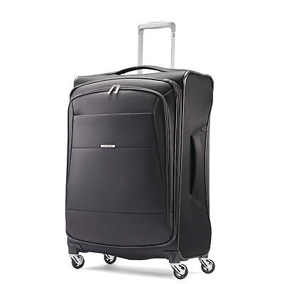 "Samsonite Eco-Nu 25"" Expandable Spinner - Luggage"