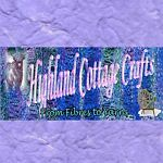 HIGHLAND COTTAGE CRAFTS
