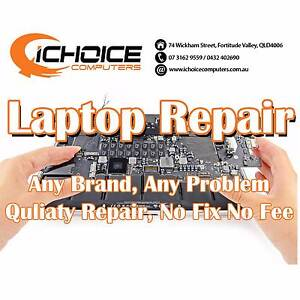 Cheapest Macbook Pro, Air LCD Screen Replacement Brisbane Fortitude Valley Brisbane North East Preview