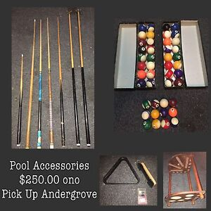 Pool Accessories Mackay Mackay City Preview