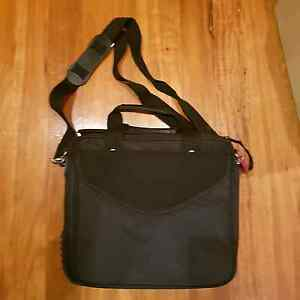 New Rugged 14inch laptop bag Bondi Eastern Suburbs Preview
