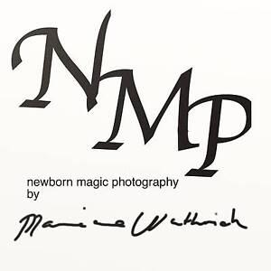Newborn Magic Photography Upper Mount Gravatt Brisbane South East Preview