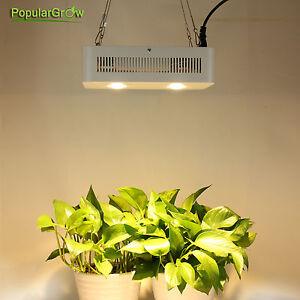 200w Led Grow Light Ebay