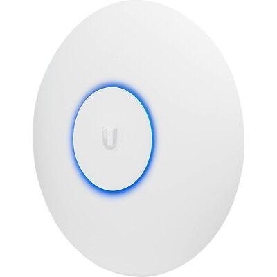 NEW Ubiquiti UAP-AC-PRO Unifi 802.11ac Dual-Radio PRO Access Point segunda mano  Embacar hacia Argentina