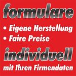 Formularandmoreshop