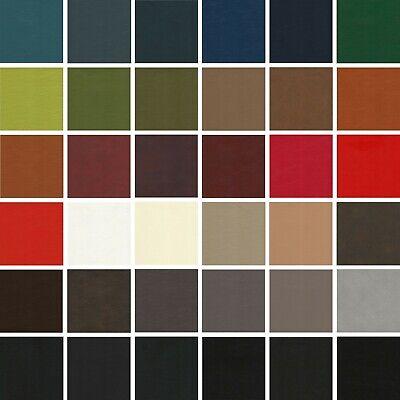 Vinyl Faux Leather Upholstery Auto Fabric - Spradling EZ Vinyl - 54 in Wide