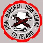 John Marshall Alumni Cleveland