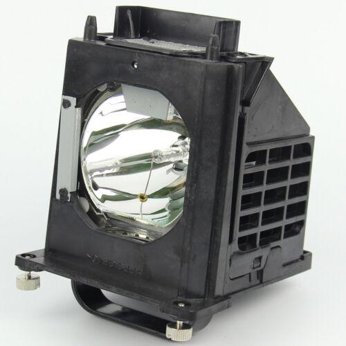 915b403001 Tv Lamp For Mitsubishi Wd-65737 Wd-60c9 Wd-607...