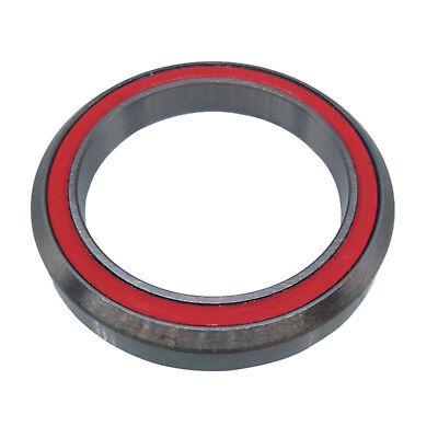 Us Stock Angular Contact Bearing Acb336 1-18 Mh-p03k 30.15x41x6.5mm 3645