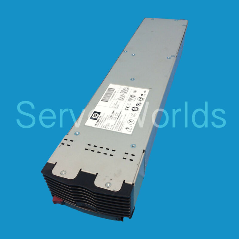 HP BL20P Enclosure Hot Plug Power Supply 3000W 253232-001 226519-001