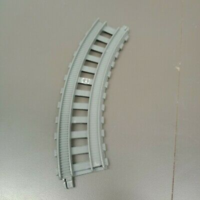 Thomas The Train Sodor Mail Sorting Trackmaster Replacement Track Piece CL