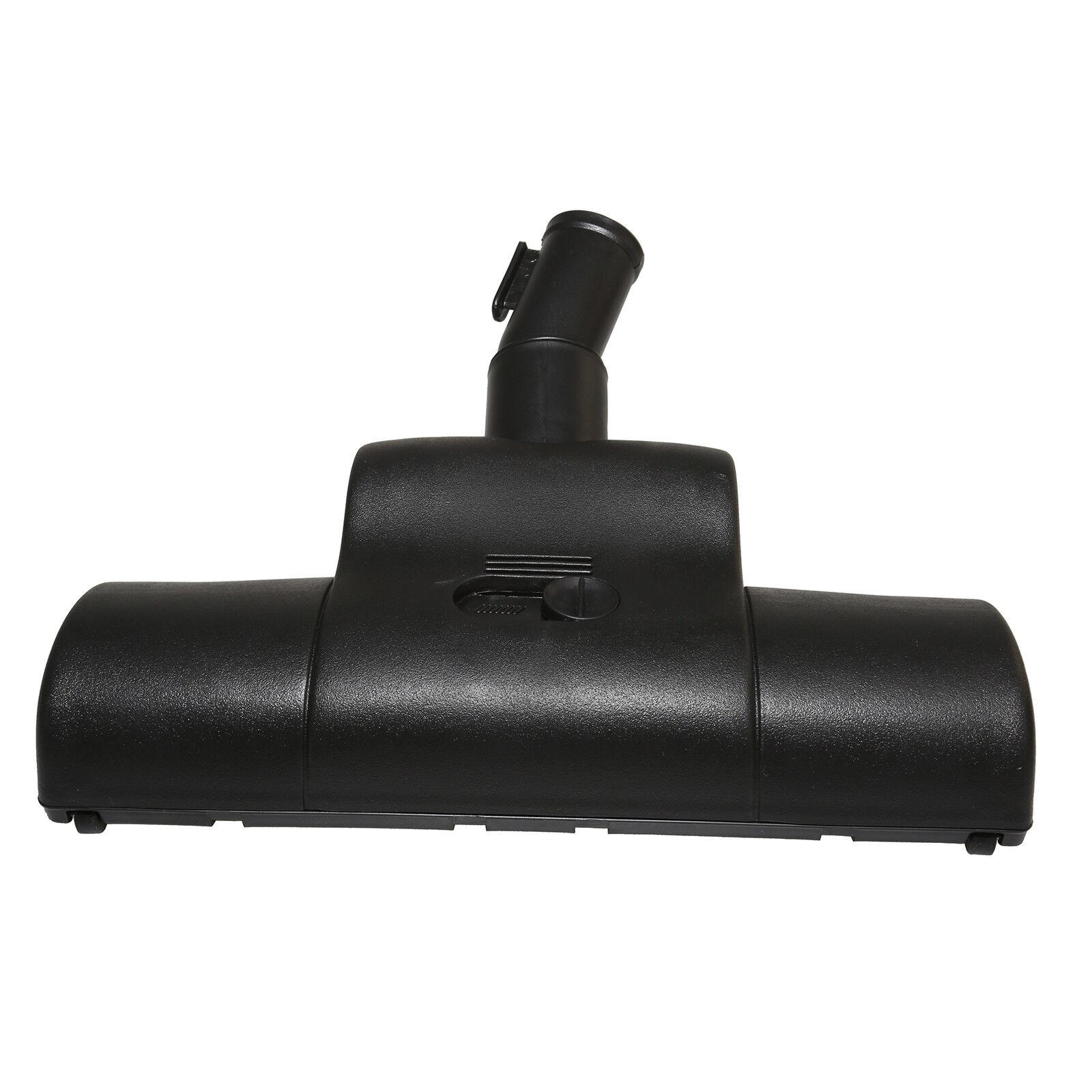 Turbo Brush Hoover Floor Tool Roller Brush for NUMATIC Hetty HET200 Vacuum 32mm