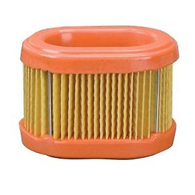 REPLACEMENT AIR FILTER BRIGGS & STRATTON 790166, 5404H, OREGON 30-123