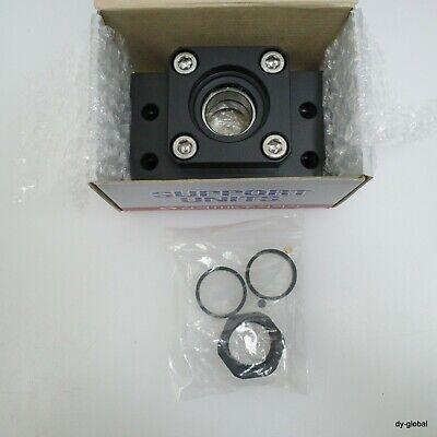 DAESUNG SAMICK-THK NIB BK-30F Ball Screw Support unit fixed side BRG-I-1176=3I35