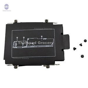 HP EliteBook 840 850 740 750 ZBK14 G1 G2 745 755 G2 Hard Drive Caddy Screw NO G3