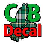cb-decal