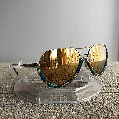 Michael Kors Sunglasses MK 1031 58-16-140 Austin 10247p