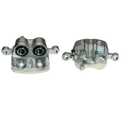 FRONT RIGHT BRAKE CALIPER FIT: MITSUBISHI DELICA 2.8 DIESEL IMPORT 94- BCA2349B4