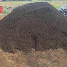 Cow Manure Schofields Blacktown Area Preview