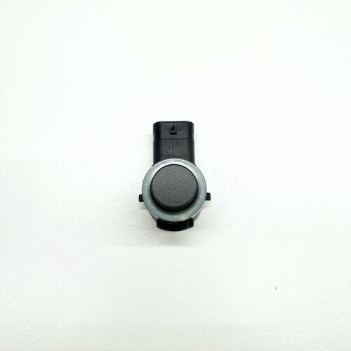 Genuine+OEM+VW%2FAUDI%2FSkoda%2FSEAT+Parking+Sensor.+NEW%2C+NOT+PAINTED+5Q0+919+297A